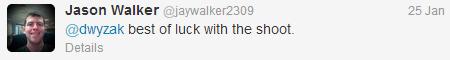 Jwalker tweet 1